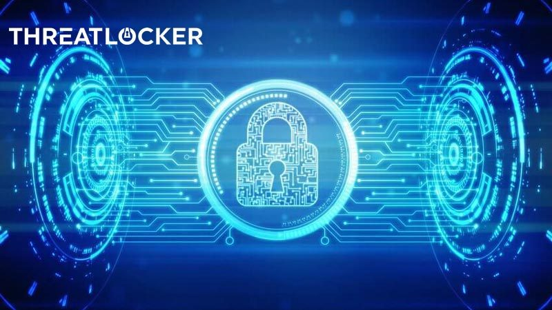 ThreatLocker Joins Kaseya Technology Alliance Partner Program to Arm Managed Service Providers with Enterprise-Level Cybersecurity Tools
