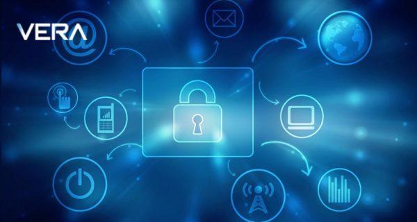 Cybersecurity Leader Alex Burkardt Joins VERA as Vice President of Field Engineering