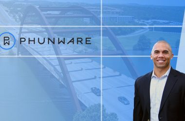 Interview with COO, Phunware – Randall Crowder