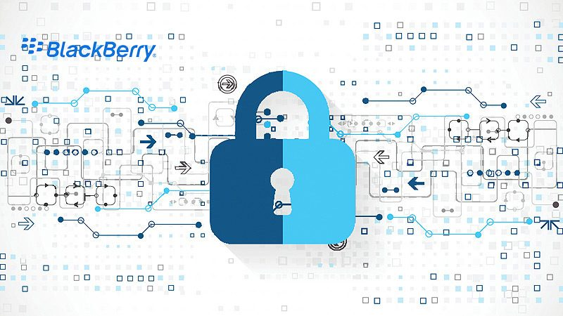 BlackBerry Launches 24x7 Threat Hunting with CylanceGUARD