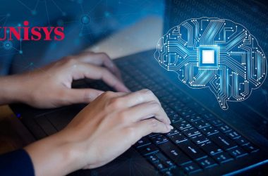 Unisys Joins the Cyber Security Coalition to Help Fight Cyber Crime in Belgium