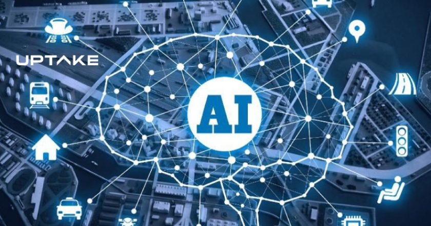 AI Solutions